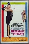 74. Breakfast at Tiffany's