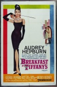 74. Breakfast at Tiffany's