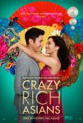 75. Crazy Rich Asians
