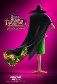 76. Hotel Transylvania 3 - Summer Vacation