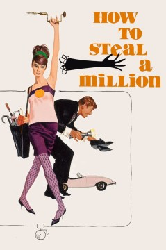 78. How to Steal a Million
