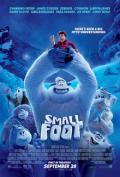 80. Smallfoot