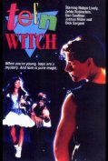 81. Teen Witch