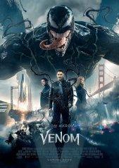 85. Venom