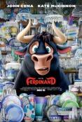 94. Ferdinand