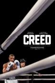 95. Creed