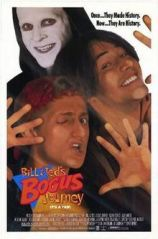 96. Bill and Ted's Bogus Journey