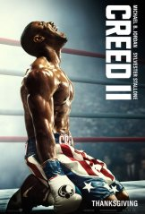 97. Creed II