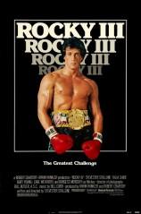 98. Rocky III
