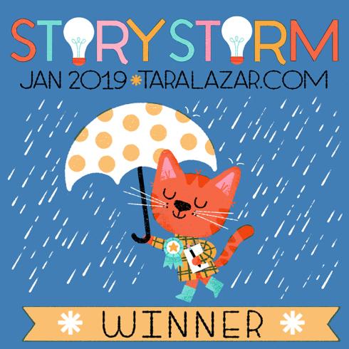 story_storm_winner_2
