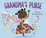 15. Grandma's Purse