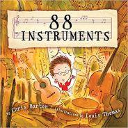 20. 88 Instruments