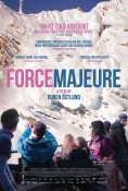 03. Force Majeure