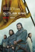 04. Outlaw King