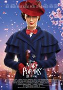 09. Mary Poppins Returns