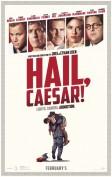 10. Hail, Caesar!