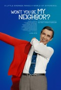 17. Won't You Be My Neighbor?