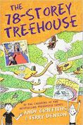 08. 78-Storey Treehouse