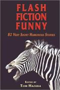 09. Flash Fiction Funny