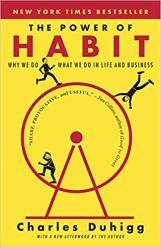 18. The Power of Habit