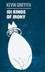 19. 101 Kinds of Irony
