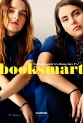 33. Booksmart