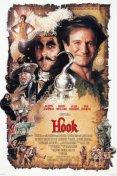 35. Hook