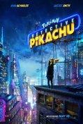 36. Pokemon Detective Pikachu