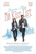 39. Naomi and Ely's No Kiss List
