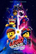 41. The Lego Movie 2 - The Second Part