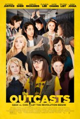 43. The Outcasts