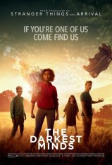 44. The Darkest Minds