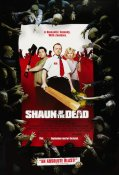 51. Shaun of the Dead