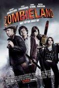 52. Zombieland