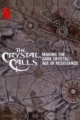 53. The Crystal Calls