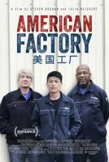 55. American Factory