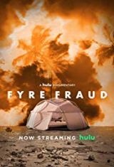 56. Fyre Fraud