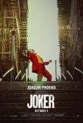 61. The Joker