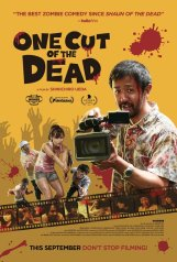 68. One Cut of the Dead