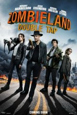 69. Zombieland Double Tap