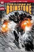 28. Curse of Brimstone Vol 2 Ashes