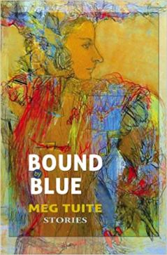 37. Bound by Blue