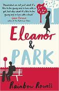 39. Eleanor & Park