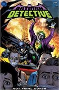 41. Batman - Detective Comics Vol. 3 Greetings from Gotham