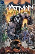 42. Batman Vol. 12 City of Bane Part 1